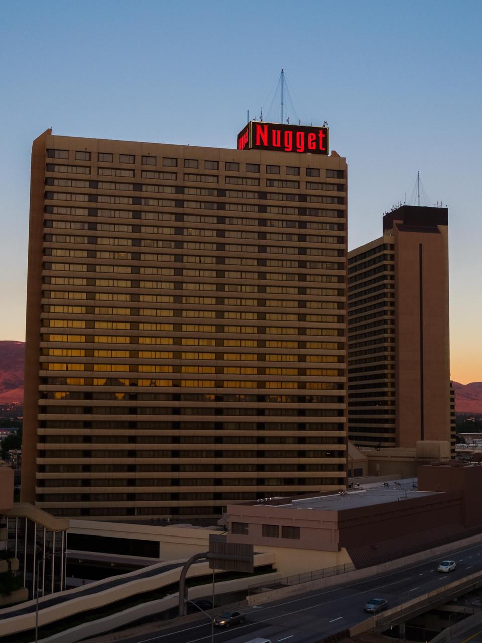 Hotel and casino sparks casino in coachella valley