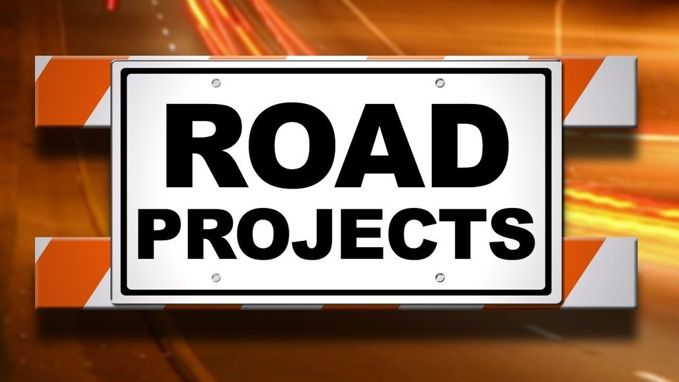 Caltrans prepares for summer road projects | KRNV
