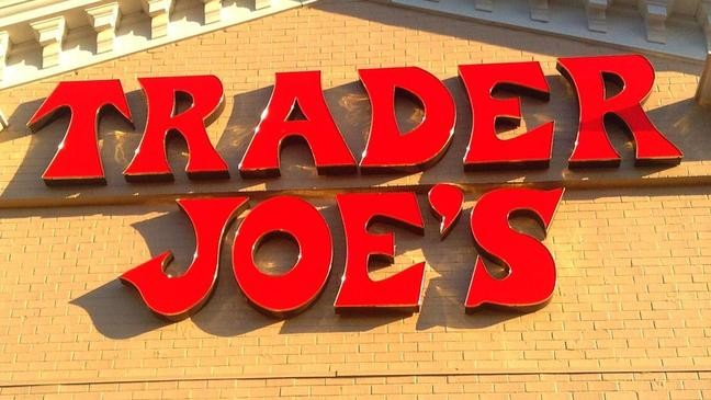 Employee at Trader Joe's in Reno diagnosed with hepatitis A   KRNV