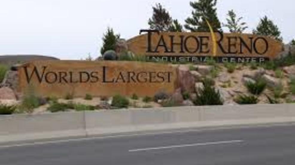 Two injured in construction accident at Tahoe Reno