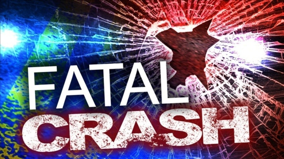 CHP: Four people killed in two vehicle crash on U S  395 near
