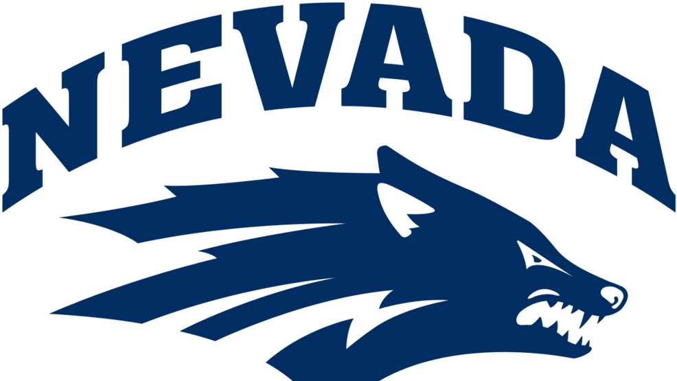 Unr Cross Country Announces Bonanza Casino As Title Sponsor For Newly Named Competition Krnv