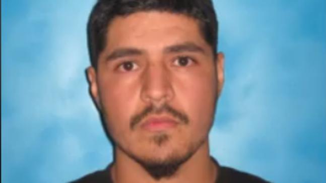 Several arrested in largest drug bust for Nye County | KRNV