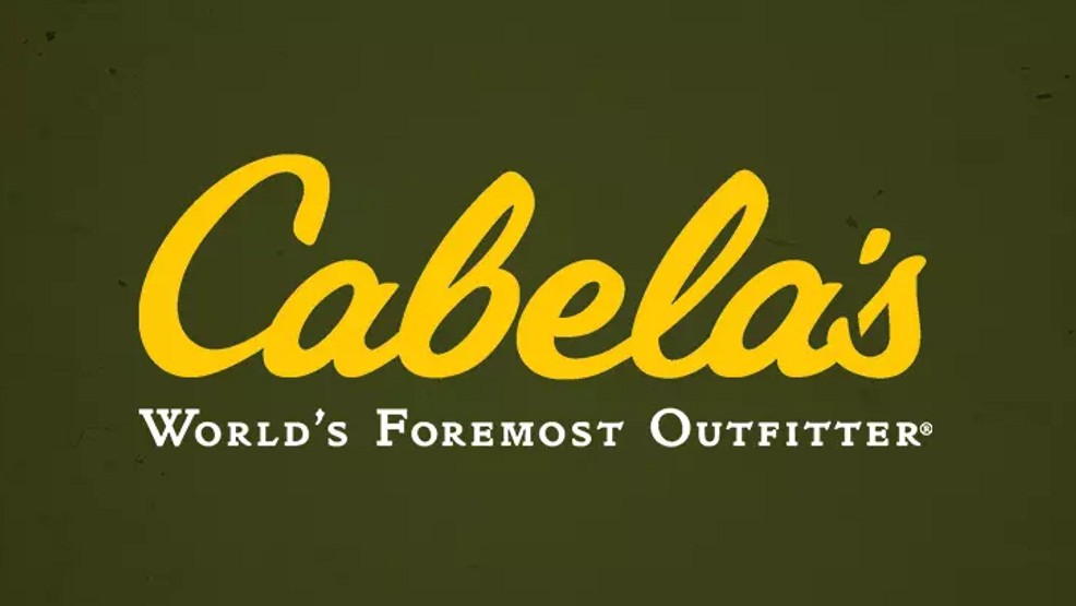 Reno Cabela's looking to fill 40 positions | KRNV